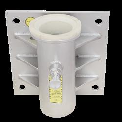 MultiSafeWay - Accessoire pour fixation au mur