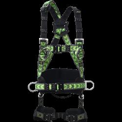 Harnais ceinture rotative (S-L)