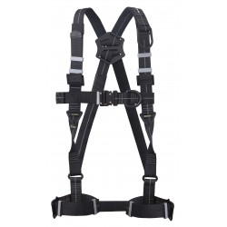 Harness for work in confined spaces (S - L)
