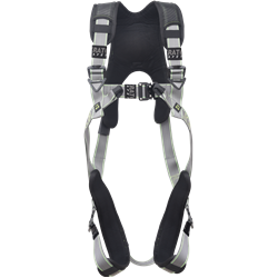 Harness FLY'IN 1 (L-XXL)