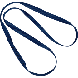 Anilla de anclaje lg. 0,80 m