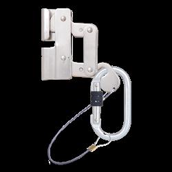 Rope grab for KS7000 system