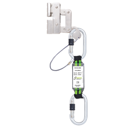 Rope Grab for KS2001 system