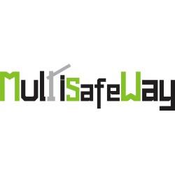 MultiSafeWay