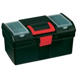 Boîte de rangement en polypropylène
