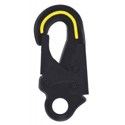 Dielectric Snap Hook