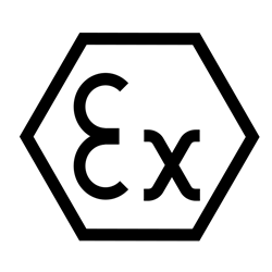 Tripod - 7 feet maxi height