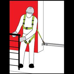 Instandhaltung & Zimmerer-Set