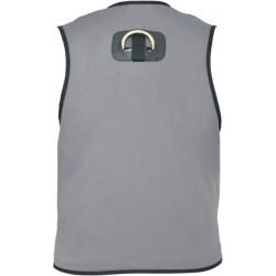 Full body harness FA1030100