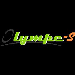 OLYMPE-S cinghia, Anticaduta retrattile lg massima 1,75 m