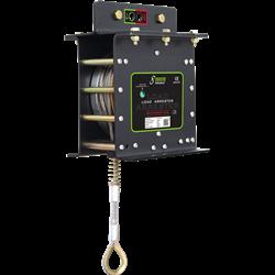 Antichute de charge (maxi 1000 kg) - 16 m