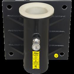 MultiSafeWay - Accesorio para fijación a la pared