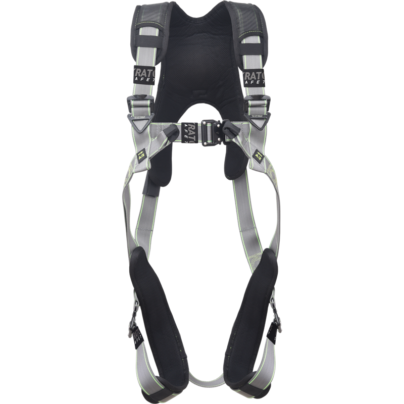 Safety Harness Kit Hs Code - Machine Diagrams Database on