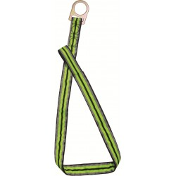 Concrete Anchor Strap