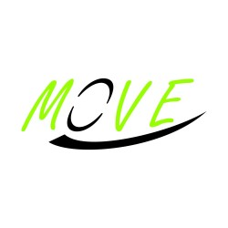 Harnais MOVE 3 - Harnais spécifique échafaudage