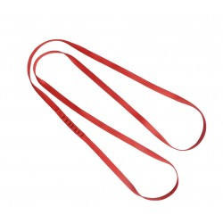 Anchorage Round Sling 1,5 mtr