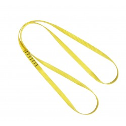 Anchorage Round Sling 1.2 mtr