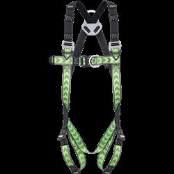 Harness MOVE 3 - Special Scaffold Harness