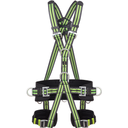 Harness MOVE 1