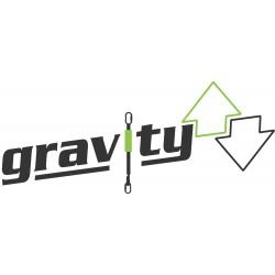 Gamme GRAVITY
