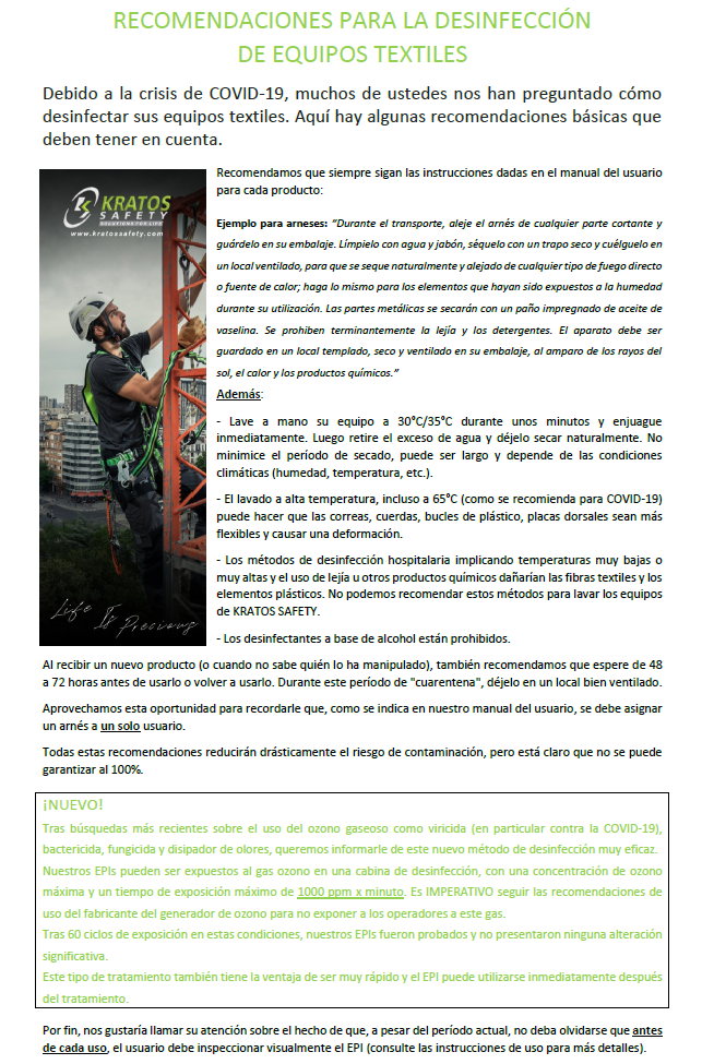 Desinfección textiles COVID_ozone.png
