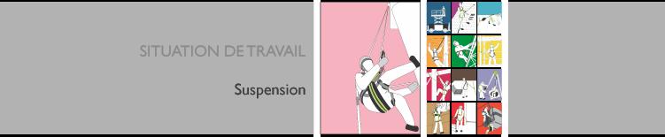 gabarit-picto-suspension-FR.png