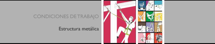 gabarit-situ-struct-metal-E.png