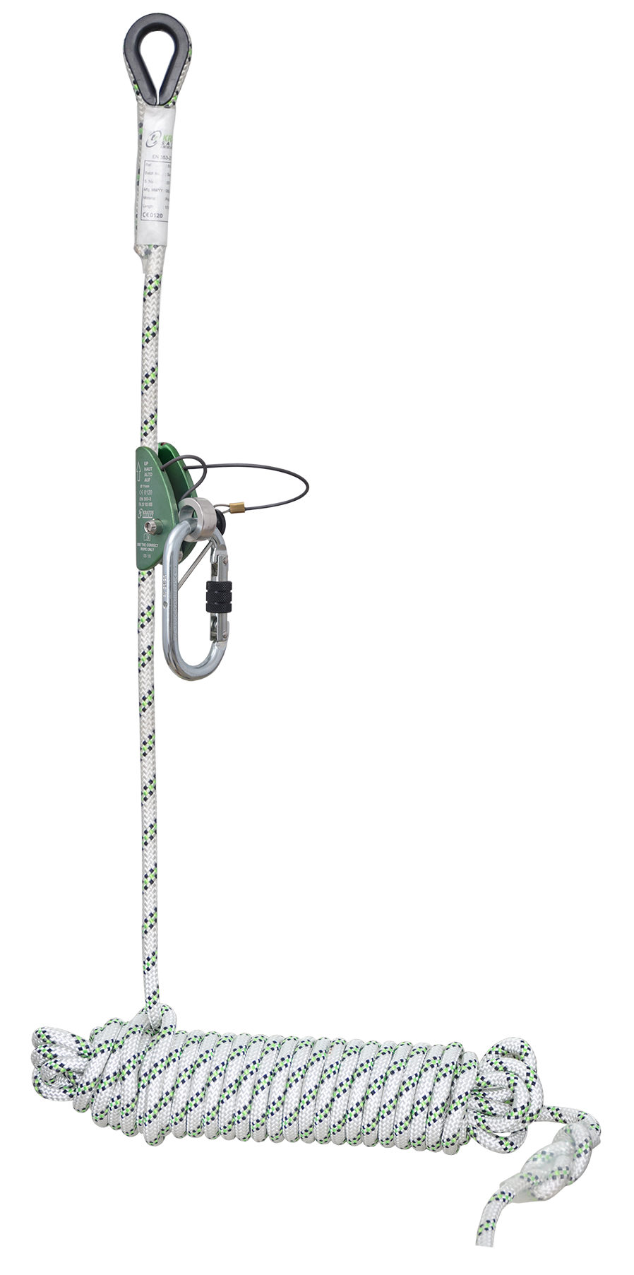 FA 20 103 00B (with rope).png