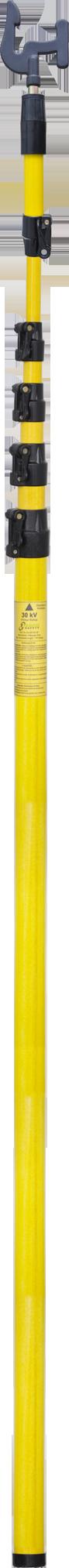 FA 60 016 05-V2.png