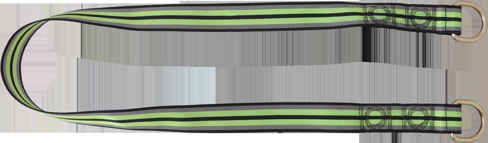 FA-60-004-15-V2.png