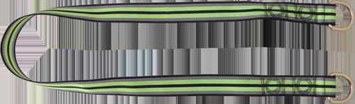 FA-60-004-15-V3.png