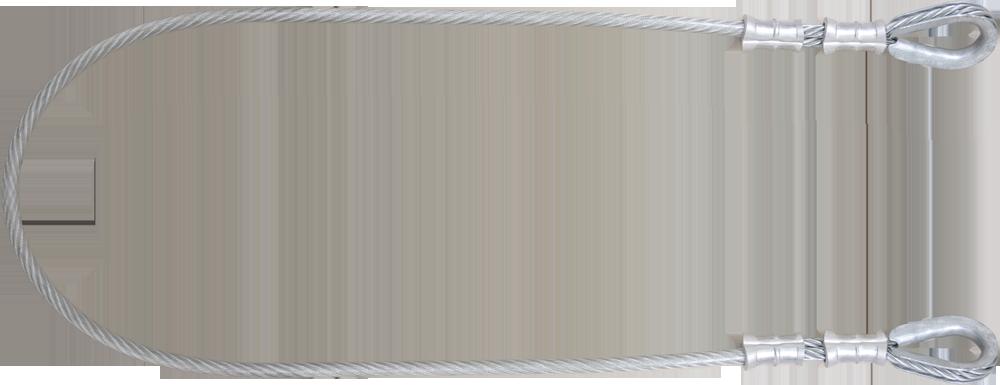 FA-60-006-10-V2.png