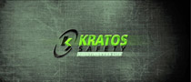 kratoss Safety