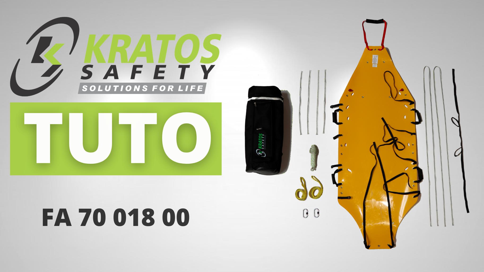 kratoss Safety